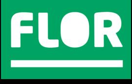 FLOR 16 AUTUNNO