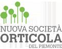 Logo Orticola Header