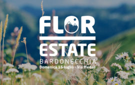 Flor estate Bardonecchia // 15 luglio
