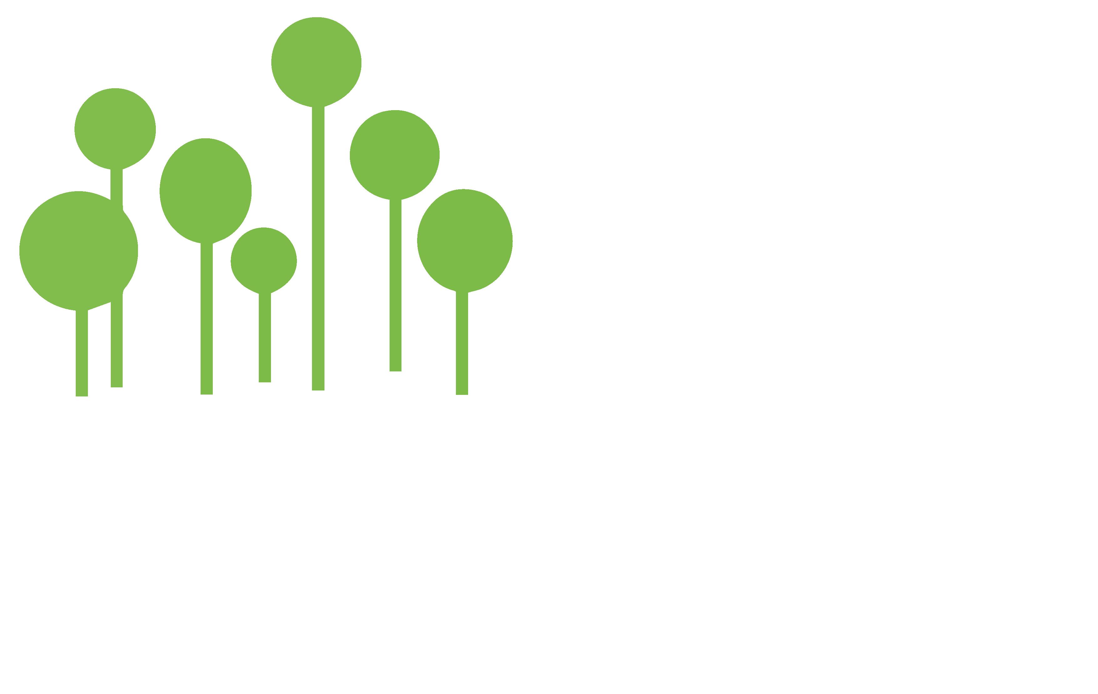 Orticola Piemonte