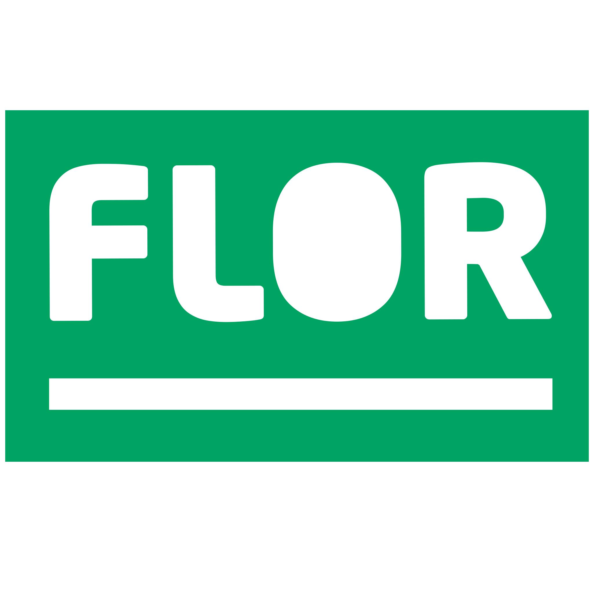 Flor Autunno 2016